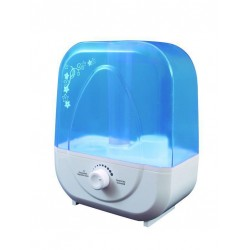 HUMIDIFICADOR GS-5003