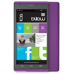 billow-s47qhd-8gb-negro-purpura-1.jpg