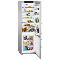 Combi SmartFrost cíclico CPesf-4023-23 001 A++