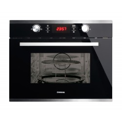 horno-independiente-nodor-nm-44-g-bk-1.jpg