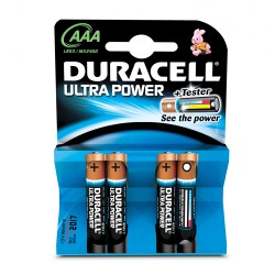 4-pilas-lr-03-aaa-ultra-power-1.jpg