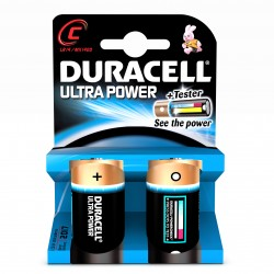 2-pilas-lr-14-c-ultra-power-1.jpg