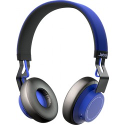 cascos-estereo-inalambricos-move-azul-wireless-jabra-1.jpg