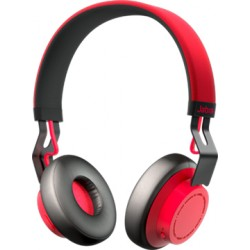 cascos-estereo-inalambricos-move-rojo-wireless-jabra-1.jpg