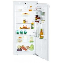 FRIGO Integrable...