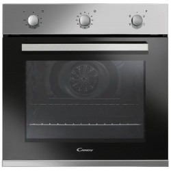 HORNO CANDY FCP502X 65L...