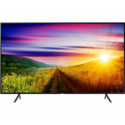 Smart TV SAMSUNG 43 UE43NU7125 UHD STV HDR10+ PURCOLOR LED UltraHD 4K