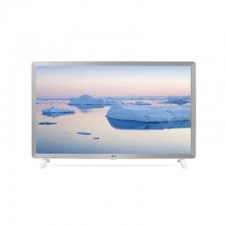 "TV LED 80 cm (32"") LG 32LK6200PLA Full HD Smart TV Blanco Perla"