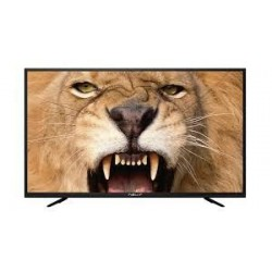 TV LED NEVIR NVR-7419-48HD N FHD USB-MOVIE