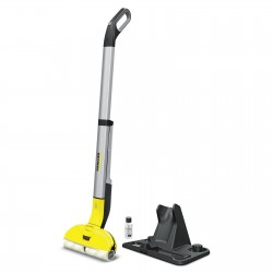 FREGADORA KARCHER FC3 500RPM 360ML