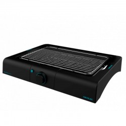 Barbacoa PerfectSteak 4200 Way CECOTEC Ref. 3048