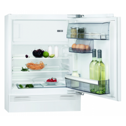 Frigo Cooler Integrable A++...