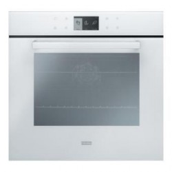 Horno Franke CRYSTAL CR 913 M WH DCT TFT