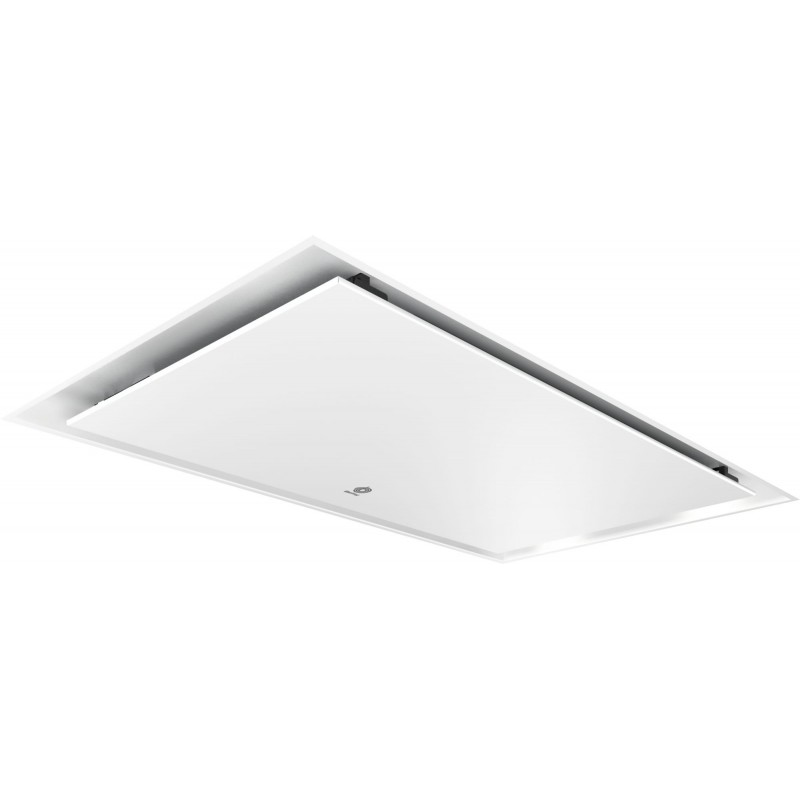 Extractor de Techo 90x50 cm Balay 798 m3/h 3BE297RW Premium Blanco