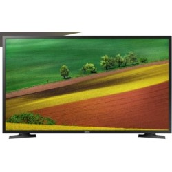 TV SAMSUNG 32 UE32N4300 HD STV WIFI