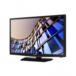 TV SAMSUNG 24 UE24N4305 HD STV WIFI