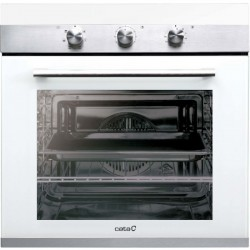 horno-cd-760-as-wh-cata-1.jpg