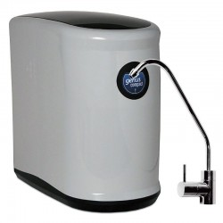 Ath 120 l/d Osmosis Inversa Dom.GENIUS COMPACT mod. 304073