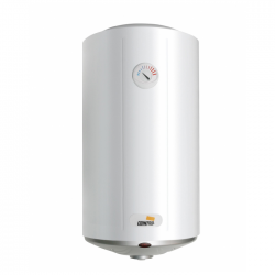 TERMO COINTRA TB PLUS 50S 1500W 18021