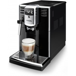 CAFET. PHILIPS EP5310/20...
