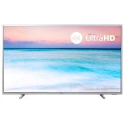 TV PHILIPS 50 50PUS6554 UHD...