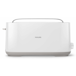 TOST. PHILIPS HD2590/00 1R...