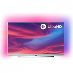 TV PHILIPS 65 65PUS7354 UHD STV ANDROID P5 AMB