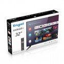 TV ENGEL 32 LE3290ATV HD STV ANDROIDTV