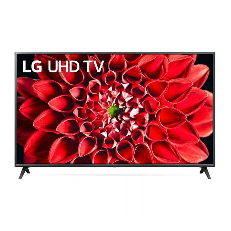TV LG 55 55UN71006 UHD STV WEB5 BT5.0 QUADC4K