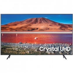 "Smart 65 "" TV SAMSUNG UE65TU7172 Ultra HD 4K"