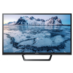 "SONY TV LED 81,28 cm (32"")..."
