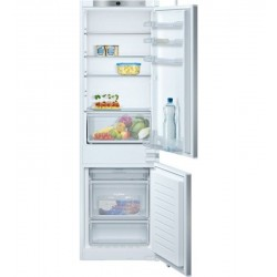 Frigo Combi Integrable...