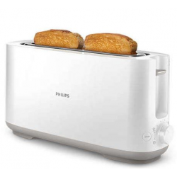 Tostador Philips PAE...