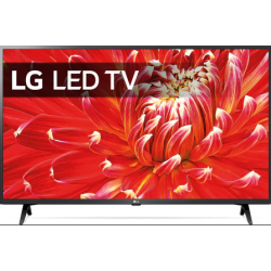 Smart TV LG 32 32LM6300PLA...