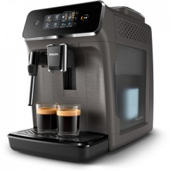 PHILIPS EP2224/10 CAFETERA...