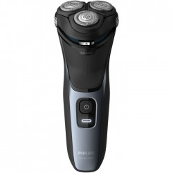 PHILIPS NORELCO SHAVER...