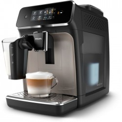 CAFET. PHILIPS EP2235/40...