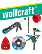 Productos wolfcraft
