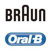 oral-b-pro-600-crossaction-4210201105398-1.jpg