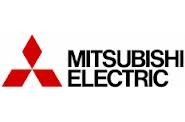 1*1 MSZ-SF35 VE (MSZ-SF35VE+MUZ-SF35VE) MITSUBISHI