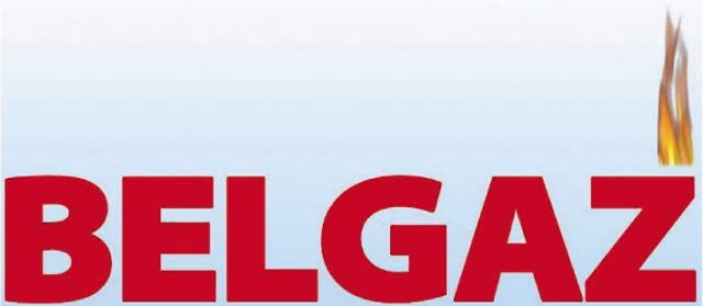 REGULADOR-GAS BELGAZ