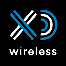XD WIRELESS