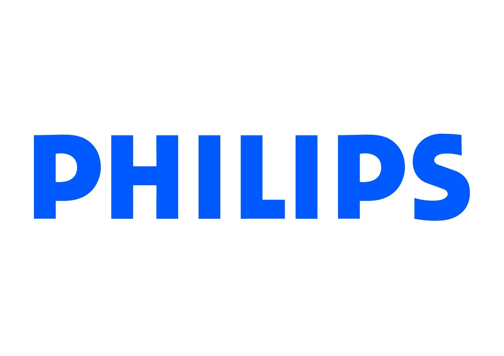 BRE-620/00 PHILIPS