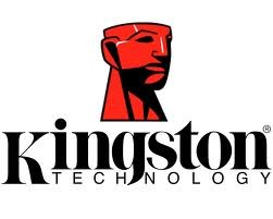 kingston-usb-16gb-memoria-datatraveler-g4-30-dti-1.jpg