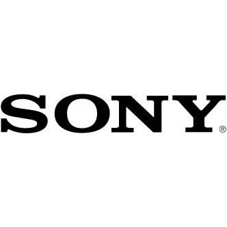 sony-zs-ps50-4905524992328-1.jpg